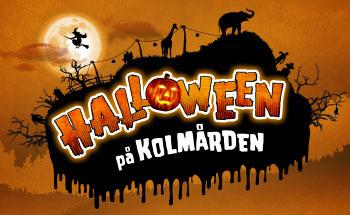 Halloween2015 350x215px desktop