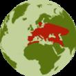 Utbredningsomr de europeisk k rrsk ldpadda thumb