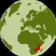 Utbredningsomr de sabelantilop thumb