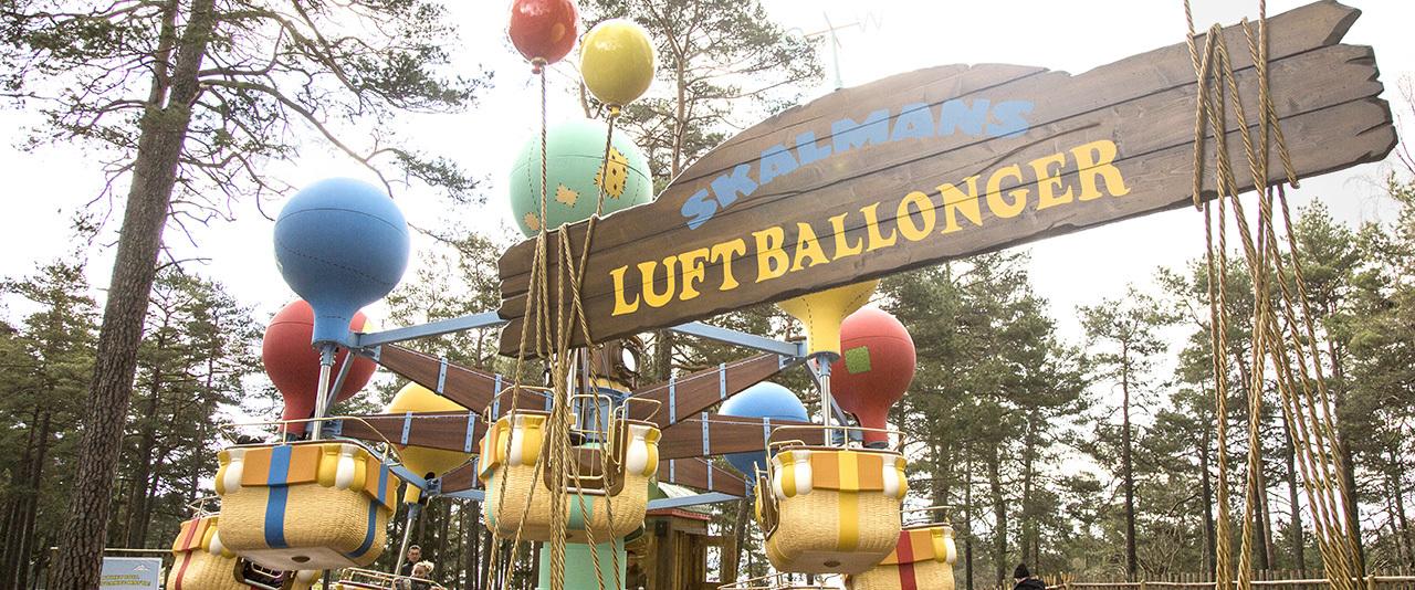 Luftballongerna1280x534 top desktop