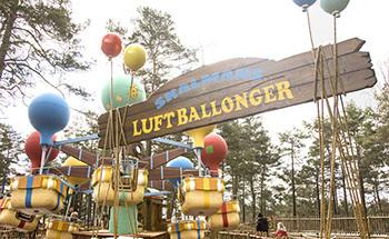 Luftballongerna350x215 desktop