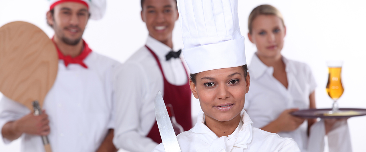 3521393 restaurant staff top desktop
