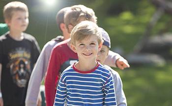 Barn i parken 2015 06 14 103 desktop