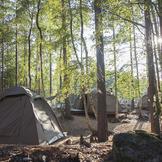 Safari camp 2014 07 23 147 thumb square