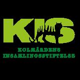 Kis logo thumb square