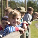Barn i parken 2015 06 14 068 thumb square