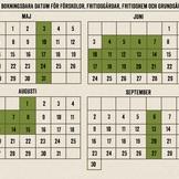 Bokningsbaradatum2019fo rskoloretc thumb square