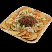 080 grand nachos 4289 2014 square
