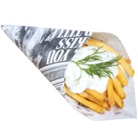 Chips ho ger square