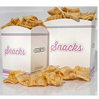Park food 2015 snacks 032 square