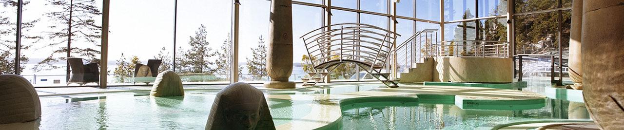 afrikansk massage stockholm spa i linköping