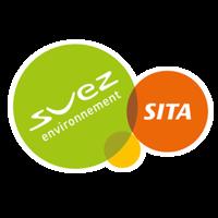 Sita square