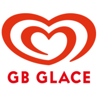 Gb glace red  konvert  square