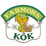 Farmors k k 150x150 desktop