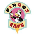 Pingos caf  150x150 desktop
