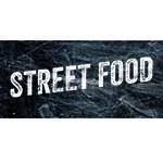 Streetfood150x150 desktop