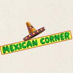 Mexican corner desktop1 desktop