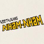 Nhamnham desktop