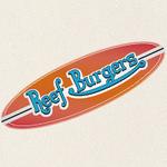 Reef burgers desktop