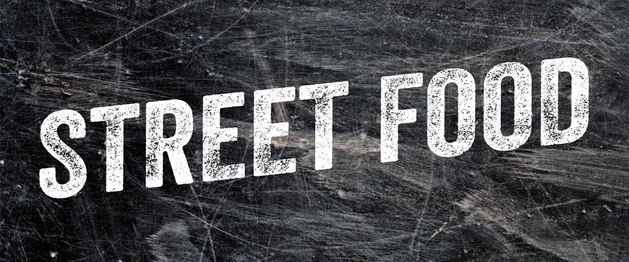 Street food 1280x534 top desktop