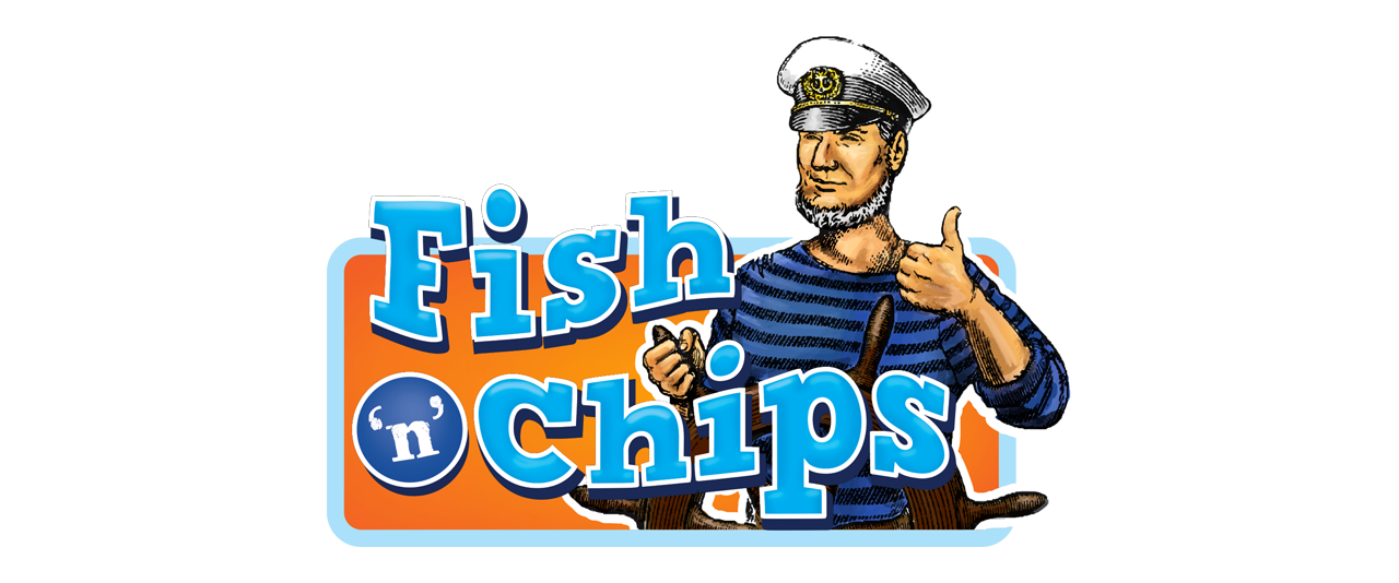 Fish n chips 1280x534px top desktop