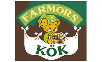 Farmors k k 1 desktop