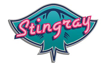 Stingray logo 2015 desktop