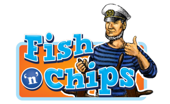 Fish n chips 350x215px desktop