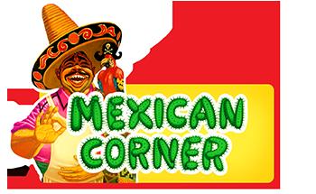 Mexican corner mw logo desktop