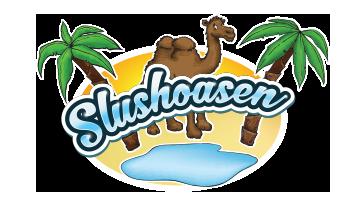 Slushoasen 350x215 desktop