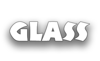 Glass 350x215 desktop