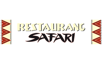 Restaurang safari  kopia  desktop