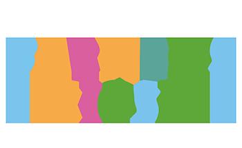 Barnens kiosk logo desktop