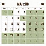 Kalendarium 200x200 desktop