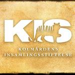 Kis logga desktop