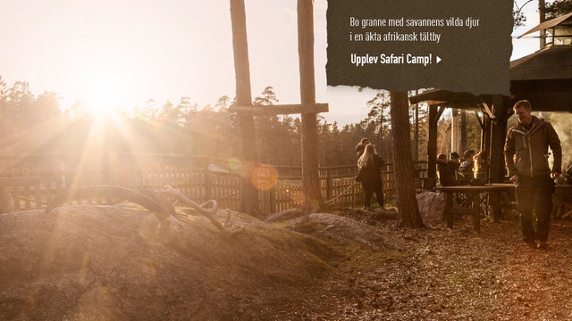 Corepage boendebild safari camp desktop 60.jpg mobile
