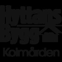 Hyttans bygg square