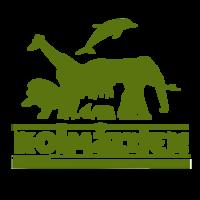Kolm rden logotyp square